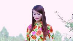 Gõ Cửa Trái Tim - Trang Hương