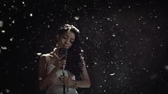 Khi Màu Nắng Tắt (Trailer) - Phạm Thu Hà