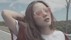 Video Crush On You - Phương Ly