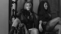 Video Sorry - Beyoncé
