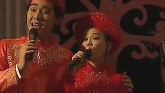 Thương Quá Việt Nam - Lưu Ánh Loan,Hữu Thọ