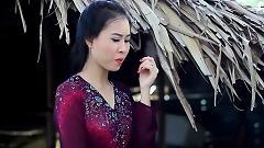 Bội Bạc - Mỹ Thanh