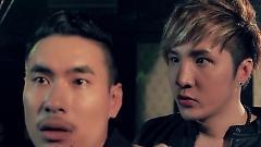 Video Nhói Lòng - Lâm Chấn Khang