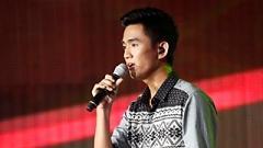 Vệt Nắng Cuối Trời (Top 16 Vietnam Idol) - Nguyễn Thanh Tùng
