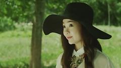 Giờ Em Đã Biết (Trailer) - Minh Hằng