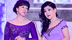 Video Đón Tết Xa Quê (Gala Nhạc Việt 5: Xuân Đất Việt, Tết Quê Hương) - Phương Hồng Thủy  ft.  Phượng Loan