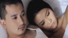 Câu Chuyện Buồn - Sky Nguyễn