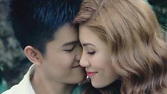 Về Đâu Tình Ơi - Uyên Trang