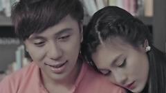 Video Anh Nhớ Em Người Yêu Cũ - Minh Vương M4U