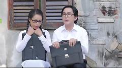 Lá Thư Học Trò - Đinh Thiên Hương, Kim Tử Long
