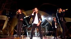 Video What Makes You Beautiful (The TV Special 2014) - One Direction