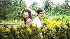 Yêu Thiệt Mà (Remix) - Lâm Chu Min