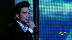 Cát Bụi (Liveshow Quang Hà) - Quang Hà  ft.  Thanh Lam