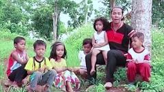 Video Tìm Về Nơi Tôi Thuộc Về - Y Jalin