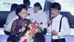 Tuổi Học Trò (Liveshow Hương Tình Yêu) - Lâm Bảo Phi  ft.  Giao Linh