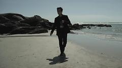 Cuộc Chiến (Teaser) - Hà Anh Tuấn