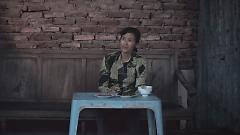 Lời Ru Cho Con (Cuộc Thi MV Của Tôi) - Ebuzz