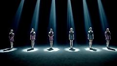 I Know The Feeling - T-ARA
