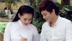 Hương Tóc Mạ Non - Quang Trường  ft. Trang Anh Thơ