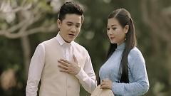 LK Như Một Cơn Mê - Khưu Huy Vũ , Duy Trường , Dương Hồng Loan