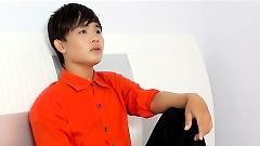 Ru Lại Câu Hò - Nguyễn Nhật Huy  ft.  Khánh Băng