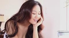 Rạng Rỡ 18 (Trailer) - Văn Mai Hương ft. St.319 Dance