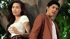 Video Nỗi Nhớ Đầy Vơi - Noo Phước Thịnh  ft. Hồ Ngọc Hà