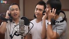 Video Cám Ơn Cuộc Đời - Artista Band