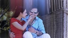 Tôi Vẫn Yêu Em - Lâm Huỳnh
