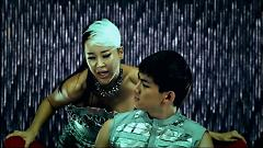 My Ear's Candy - Baek Ji Young,2PM,Taecyeon