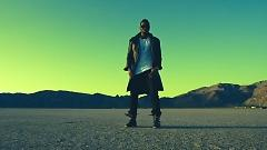 Video Follow Me - Hardwell  ft.  Jason Derulo