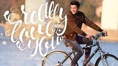 Really Love You (Teaser) - Noo Phước Thịnh