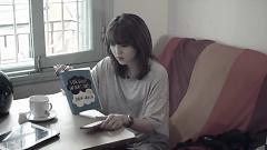 Video Đông Cuối - Hà Lê , Phúc Bồ , Kay Trần