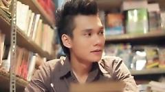 Video Anh Khác Hay Em Khác - Khắc Việt