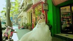 Anh Nợ Em Một Hạnh Phúc (Trailer) - Lâm Chấn Khang , Kim Jun See