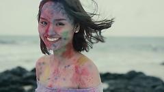 Anh Đang Nơi Đâu (Teaser) - Miu Lê