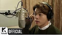Someday (Duet Ver.) - Im Se Joon , All-4-One