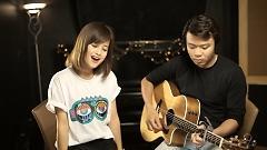 Video Chuyện Yêu - Kiều Phạm, Việt Johan