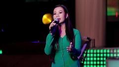 Video Lòng Mãi Yêu Thương - Dương Hồng Loan