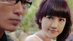 Đang Yêu Trailer - Nami