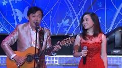 Cặp Đôi Hoàn Chỉnh (Trailer) - Hoàng Châu , Chí Tài