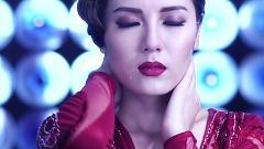 Leave Me Alone (Teaser) - Phương Linh
