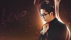Video Love 29 - Hoàng Rapper