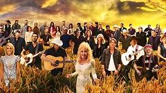 Forever Country - Various Artists