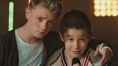 Video Hopeful - Bars And Melody