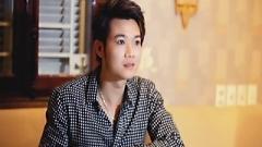 Bảy Ngày Chờ Tin Nhắn - Quang Anh