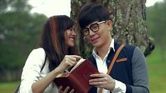 Hạ (Trailer) - Nathan Lee