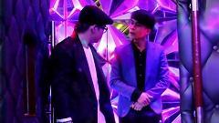 Ở Dưới Quê Mới Lên (Trailer) - Trường Sơn