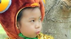 Video Không Chịu Tắm - Bé Bảo An
