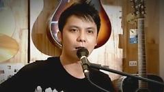 Video Chuyệns - Vũ Quốc Việt